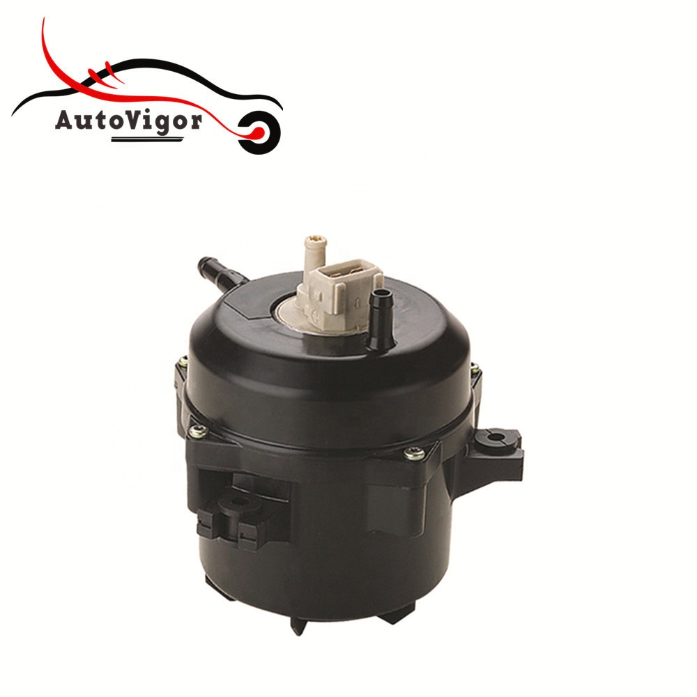 hight resolution of for vw pressure fuel pump assembly 7 21868 01 0 043 919 051 043919051