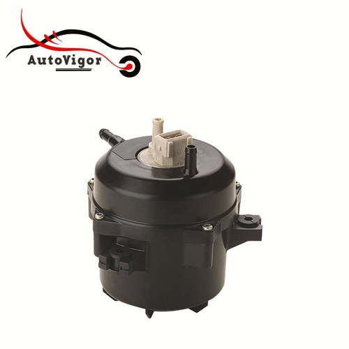 small resolution of for vw pressure fuel pump assembly 7 21868 01 0 043 919 051 043919051