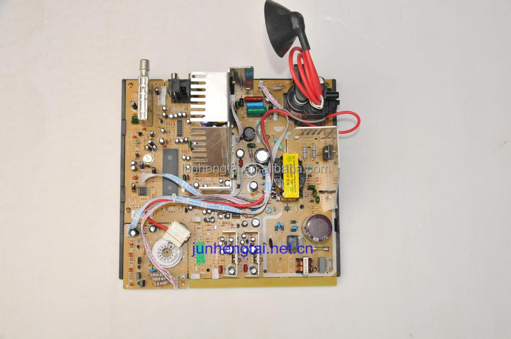 Led Circuit Board Kits Buy Universal Tv Board Kitintegrated Circuit