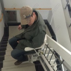 Old People Chair Lift J And F Covers Dublin Home Stair Hydraulic Personal Lifts Buy