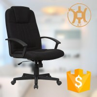 Hc-a047m Fabric Cover Rolling Office Desk Chair - Buy ...