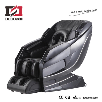 massage chair prices rustic ladder back dotast a10 factory cheap zero gravity