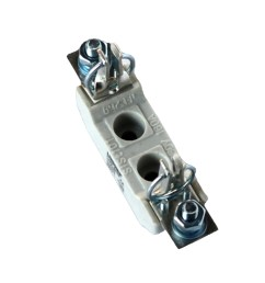hot sell electrical thermal fuse block [ 1000 x 1000 Pixel ]