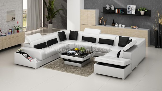 Indian living room furniture design living room for Indian furniture designs for living room