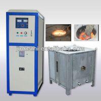 150kg Aluminum Melting/smelting Furnace - Buy Aluminum ...