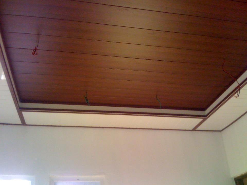 2016 Beauty Salon Ceiling Decoration Ceiling Gypsum Board