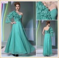 Arabian Style Prom Dress | www.imgkid.com - The Image Kid ...