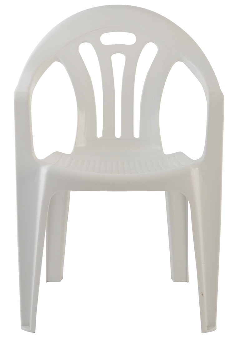 White Stackable Chairs High Back Modern White Stackable Chairs Plastic Buy Stackable Chairs Plastic Stackable Chairs Plastic Stackable Chairs Plastic Product On