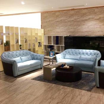 living room sofas designs arrangement of furniture latest sofa design tufted leather wedding for drawing