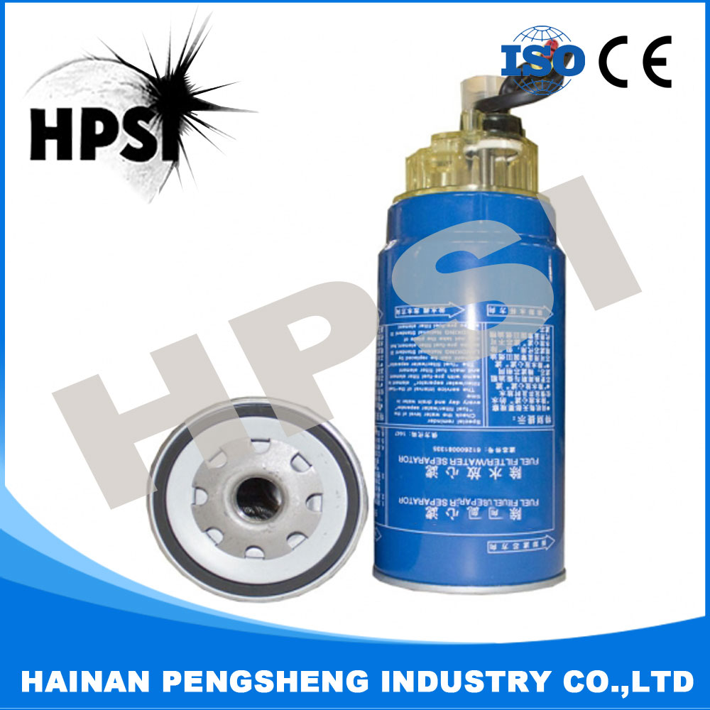 hight resolution of fuel filter 612600081335 cross reference 11lg70010
