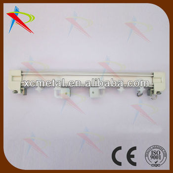 Bendable I Beam Curtain Track Curtain Rail  Buy I Beam