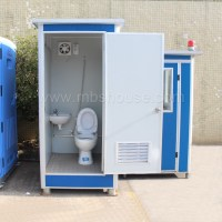 Cheap Easy Assembilng Portable Toilet,Used Portable ...