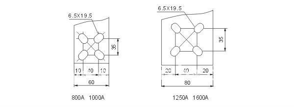 3 position socomec change over switch, View socomec