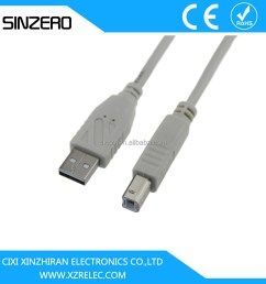 usb ethernet wiring diagram product wiring diagrams u2022 network jack wiring diagram usb ethernet wiring [ 1000 x 1000 Pixel ]