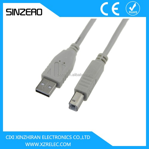 small resolution of usb ethernet wiring diagram product wiring diagrams u2022 network jack wiring diagram usb ethernet wiring