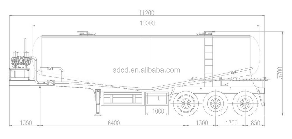 Wabco Hydraulic Wiring Diagram Haldex ABS Wiring Diagram