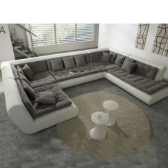 U Sofa Sectional New York City Modern Set Designs 2015 Shape Buy