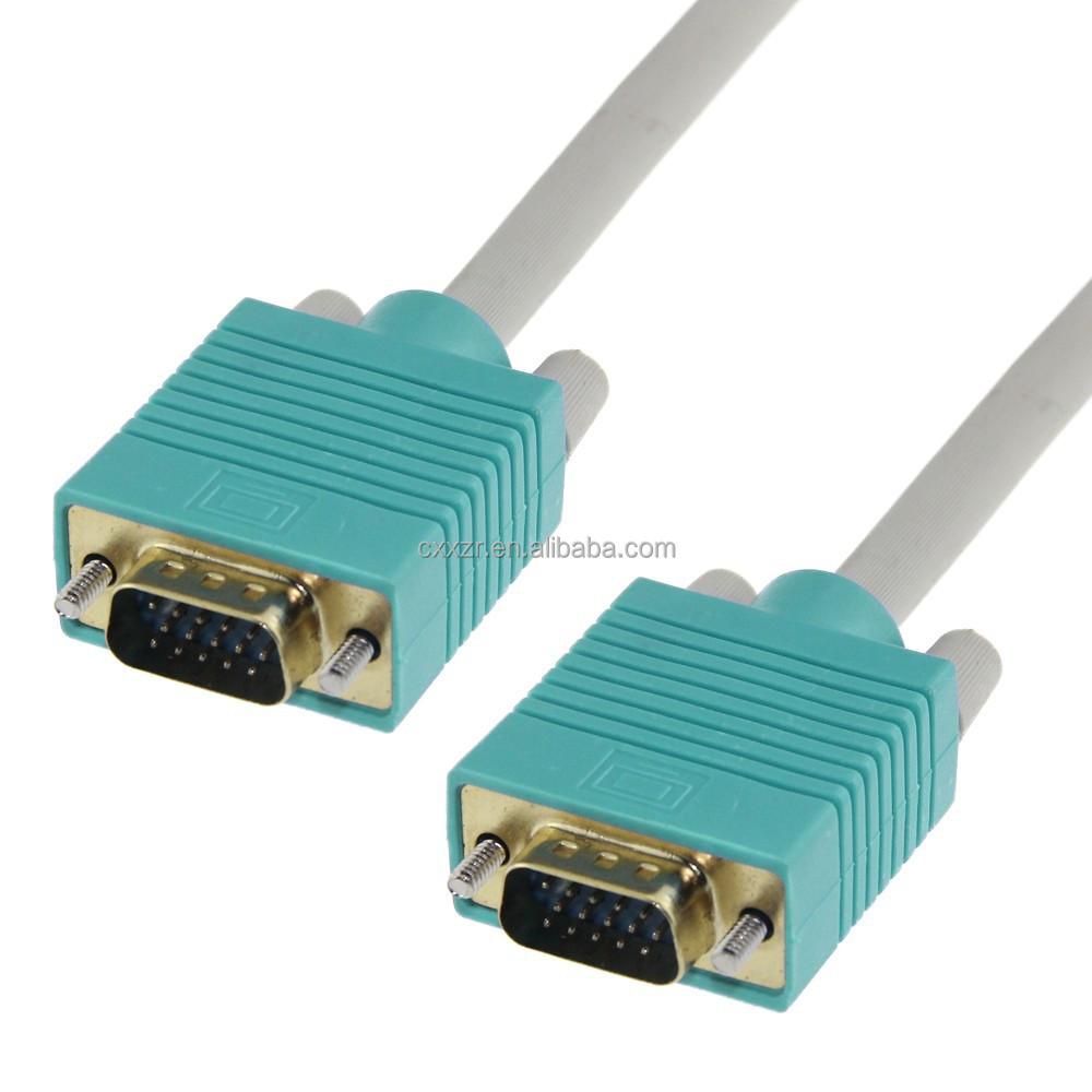 medium resolution of avi to rca wiring diagram wiring libraryavi to rca wiring diagram 21