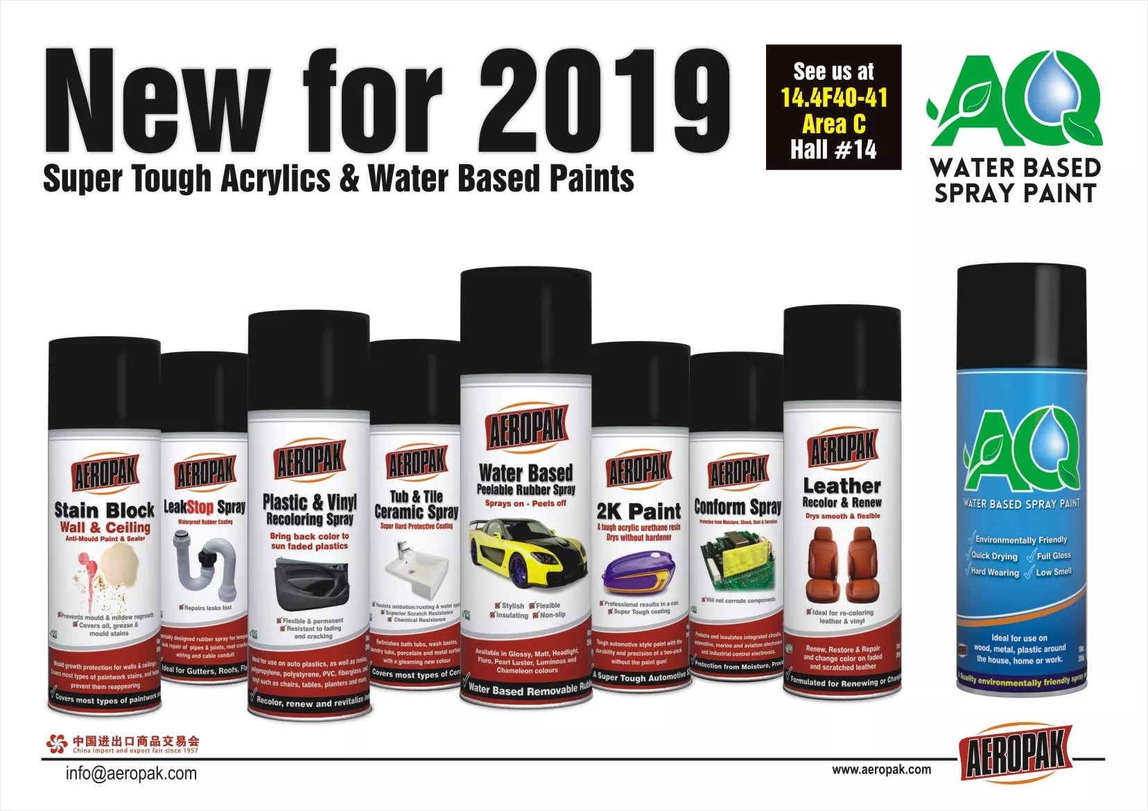 tub and tile refinishing paint bright white aerosol spray buy tub and tile refinishing paint tub and tile spray paint tub and tile aerosol product