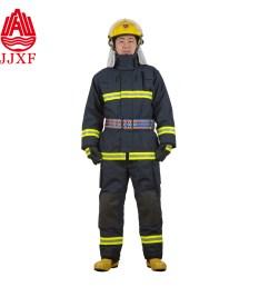 firefighter bunker gear british fireman uniform [ 1000 x 1000 Pixel ]