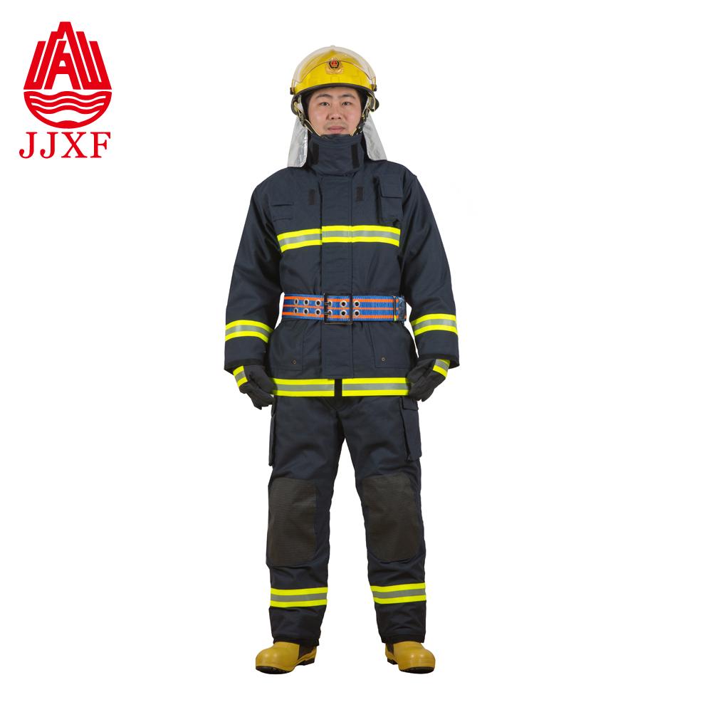 hight resolution of firefighter bunker gear british fireman uniform