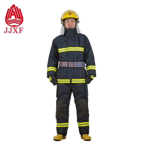 small resolution of firefighter bunker gear british fireman uniform