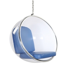 perspex hanging chair cane with acrylic egg wholesale suppliers alibaba