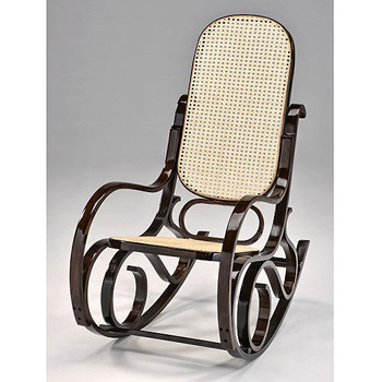 bent wood rocking chair go with me rattan f 1105 buy antique reclining