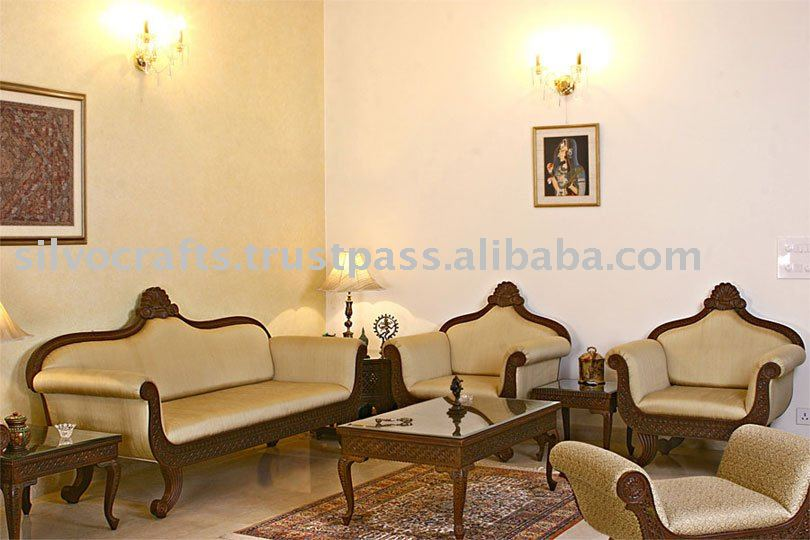 sofa set pune india with storage ikea jodhpur rajasthan wooden hand carved maharaja furniture from