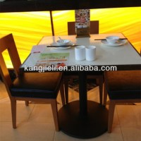 High Quality Corian Sheets Kitchen Table Top Material ...