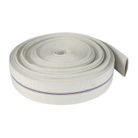 Lay Flat Hose Agriculture Irrigation Water Hose,2 Inch ...