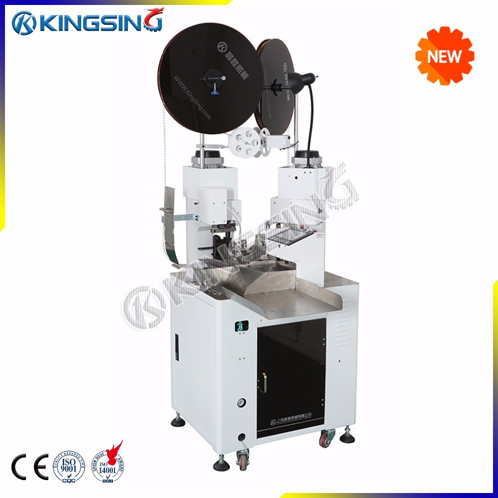 medium resolution of wire harness machine wire harness machine suppliers and manufacturers at alibaba com