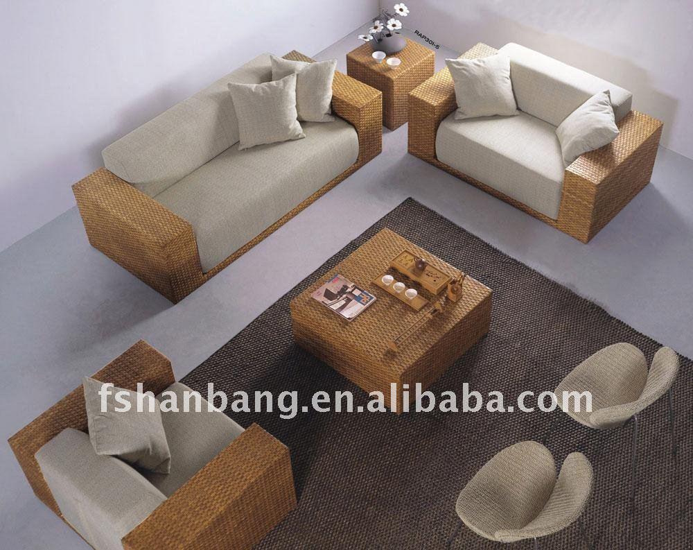 rattan sofa set uk armen living roxbury reviews outdoor garden furniture buy