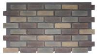 Pu Wall Panel,Decorative Wall Bricks,Wall Panel With Eco ...