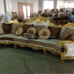 Sofa Classic Contemporary Bed Miami Turkish Furniture Sleek Imported From China - Buy ...