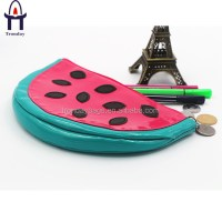 Food And Fruit Shaped Pencil Case,Mexican Burrito Pencil ...