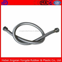 Hydraulic Hose Pipe Price List Hydraulic Hose Stocks - Buy ...