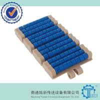 Lbp831 Plastic Roller Conveyor Table Top Chain - Buy Table ...