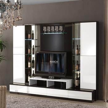 Mo104 Wooden Tv Stand Designs Furniture Living Room Latest Modern Living Room Cabinet Design Buy Furniture Living Room High Quality Tv Stand Latest Modern Living Room Cabinet Design Product On Alibaba Com