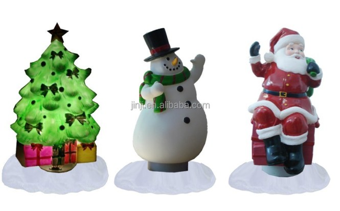 50pcs Bag Plastic Candy Cane Ornaments Christmas Tree Hanging Decorations For Decoration And Gifts