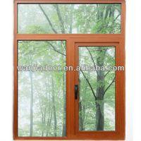 Window Designs Simple/glass Window Design/wrought Iron