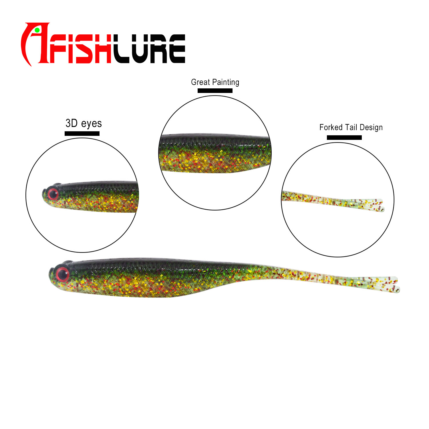 hight resolution of china bass fish bait china bass fish bait manufacturers and suppliers on alibaba com