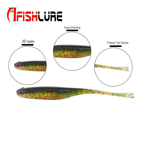 small resolution of china bass fish bait china bass fish bait manufacturers and suppliers on alibaba com