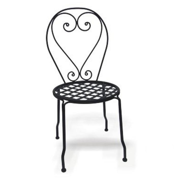 wrought iron chair school desks and chairs cast table buy antique