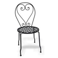 Chair Design Iron Glider With Ottoman Wrought Chairs Cast Table Buy Antique