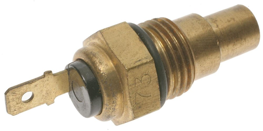 medium resolution of get quotations acdelco 213 2575 professional engine coolant temperature sensor