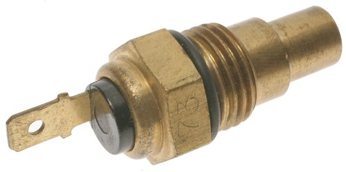 small resolution of get quotations acdelco 213 2575 professional engine coolant temperature sensor