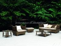30 Elegant Lowes Wicker Patio Furniture | Patio Furniture ...