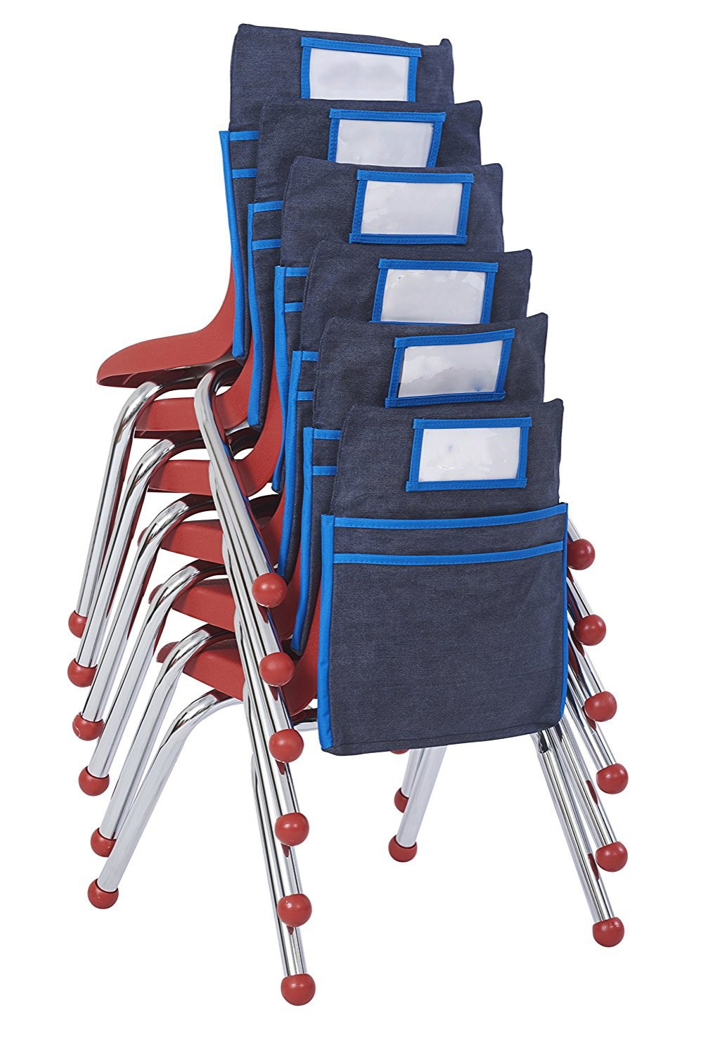 classroom organizer chair covers school chairs for sale back seat portable cheap massage cover