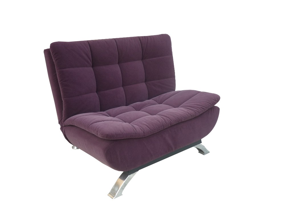 Modern Single Chair  Recliners Sofa Bed  Buy Modern
